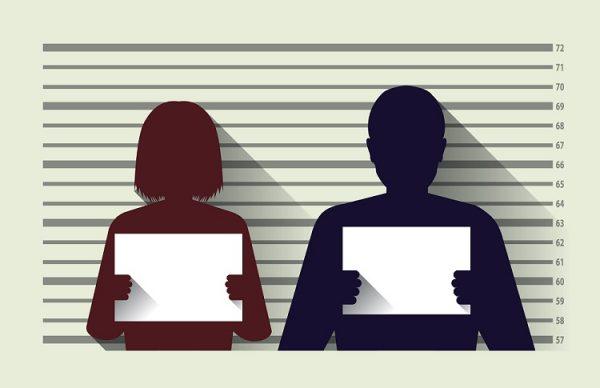 Employment background checks