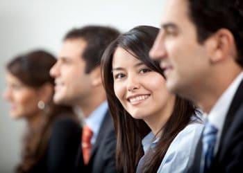 Recruitment Consultation